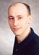 Vadim Strijov